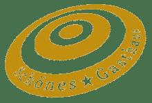 Logo Schönes Gasthaus Sonderpreis